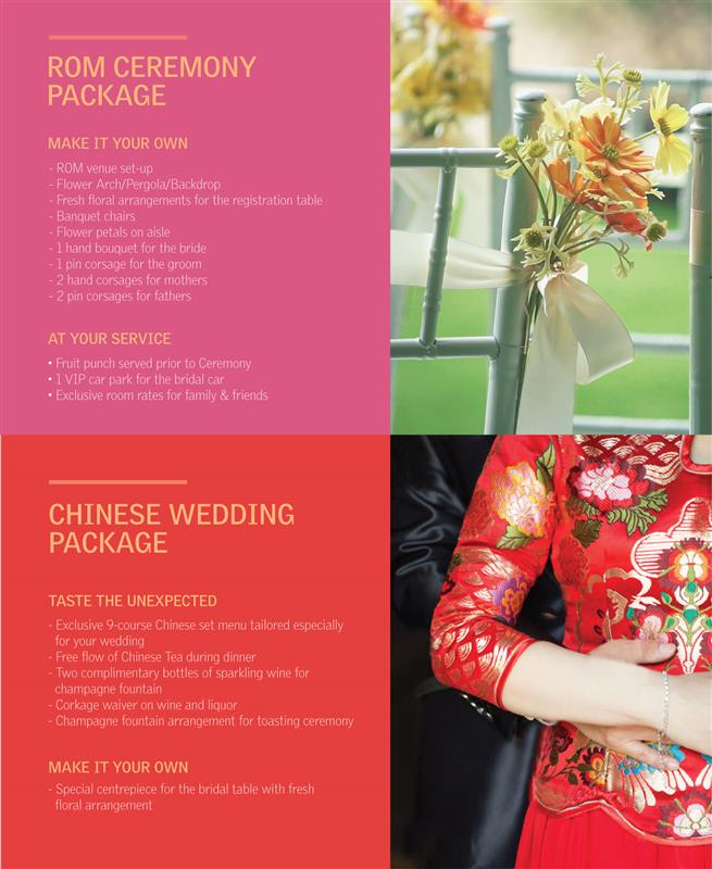 Coupon Wedding Packages Badass Jewelry Coupon Codes